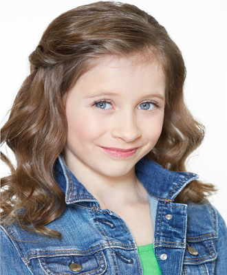 Elliana Walmsley Verified Contact Details ( Phone Number, Social Profiles) | Profile Info
