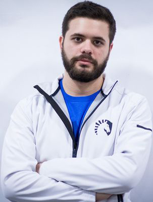 HungryBox Verified Contact Details ( Phone Number, Social Profiles) | Profile Info