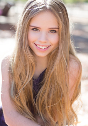 Lexee Smith Verified Contact Details ( Phone Number, Social Profiles) | Profile Info
