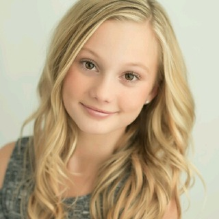 Maesi Caes Verified Contact Details ( Phone Number, Social Profiles) | Profile Info