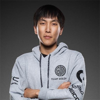 Doublelift Verified Contact Details ( Phone Number, Social Profiles) | Profile Info