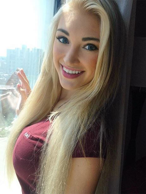 Anna Faith Verified Contact Details ( Phone Number, Social Profiles) | Profile Info