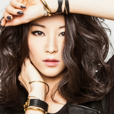 Arden Cho Verified Contact Details ( Phone Number, Social Profiles) | Profile Info