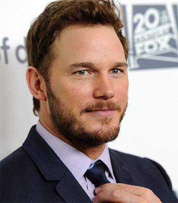 Chris Pratt Verified Contact Details ( Phone Number, Social Profiles) | Profile Info