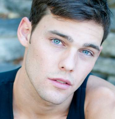 Holden Nowell Verified Contact Details ( Phone Number, Social Profiles) | Profile Info