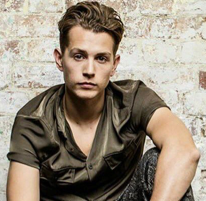 James Mcvey Verified Contact Details ( Phone Number, Social Profiles) | Profile Info