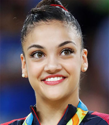 Laurie Hernandez Verified Contact Details ( Phone Number, Social Profiles) | Profile Info