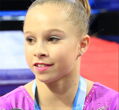 Ragan Smith Verified Contact Details ( Phone Number, Social Profiles) | Profile Info