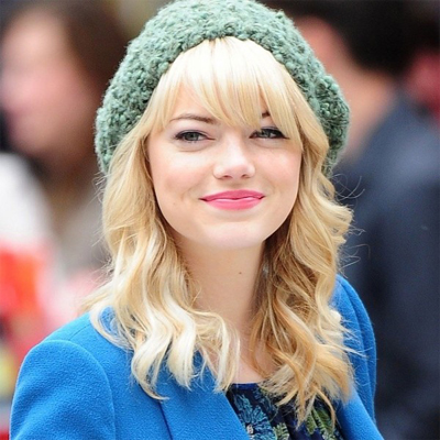 Emma Stone Verified Contact Details ( Phone Number, Social Profiles) | Profile Info
