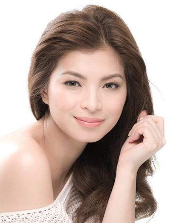 Angel Locsin Verified Contact Details ( Phone Number, Social Profiles) | Profile Info
