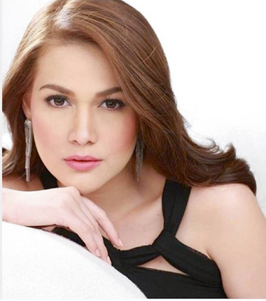 Bea Alonzo Verified Contact Details ( Phone Number, Social Profiles) | Profile Info