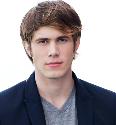 Blake Jenner Verified Contact Details ( Phone Number, Social Profiles) | Profile Info