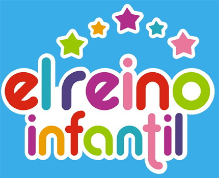 El Reino Infantil Verified Contact Details ( Phone Number, Social Profiles) | Profile Info
