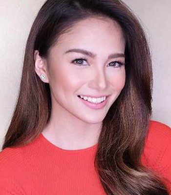 Elisse Joson Verified Contact Details ( Phone Number, Social Profiles) | Profile Info