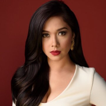 Maja Salvador Verified Contact Details ( Phone Number, Social Profiles) | Profile Info