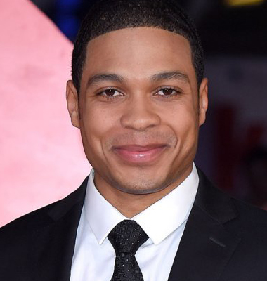 Ray Fisher Verified Contact Details ( Phone Number, Social Profiles) | Profile Info