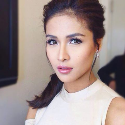 Sanya Lopez Verified Contact Details ( Phone Number, Social Profiles) | Profile Info