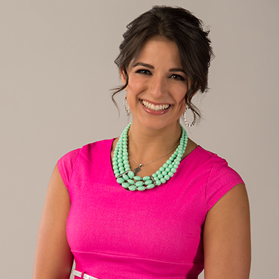 Victoria Arlen Verified Contact Details ( Phone Number, Social Profiles) | Profile Info