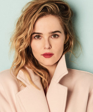 Zoey Deutch Verified Contact Details ( Phone Number, Social Profiles) | Profile Info