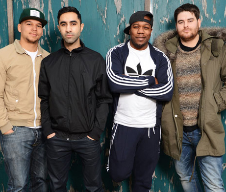 Rudimental Verified Contact Details ( Phone Number, Social Profiles) | Profile Info
