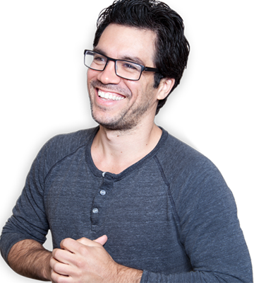 Tai Lopez Verified Contact Details ( Phone Number, Social Profiles) | Profile Info