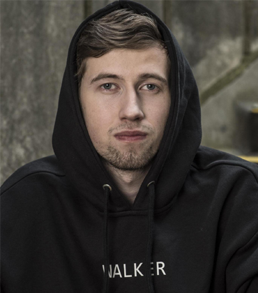 Alan Walker Verified Contact Details ( Phone Number, Social Profiles) | Profile Info
