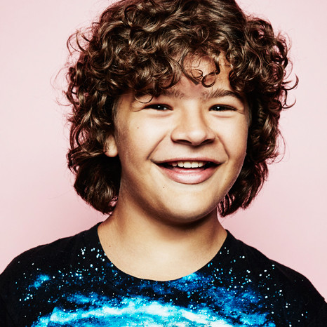 Gaten Matarazzo Verified Contact Details ( Phone Number, Social Profiles) | Profile Info