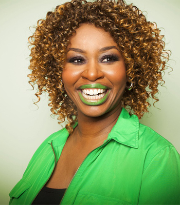 GloZell Green Verified Contact Details ( Phone Number, Social Profiles) | Profile Info