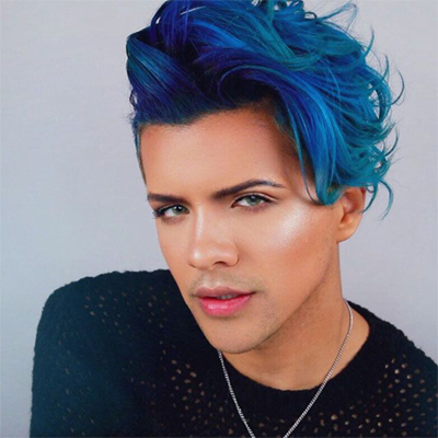 Jeffree Star Verified Contact Details ( Phone Number, Social Profiles) | Profile Info