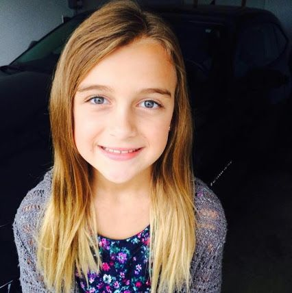 Karli Reese Verified Contact Details ( Phone Number, Instagram, Twitter, Facebook ) | Profile Info AUTHOR