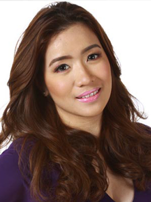 Angeline Quinto Verified Contact Details ( Phone Number, Social Profiles) | Profile Info