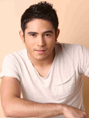 Gerald Anderson Verified Contact Details ( Phone Number, Social Profiles) | Profile Info