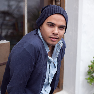 Jimmy Nevis Verified Contact Details ( Phone Number, Social Profiles) | Profile Info