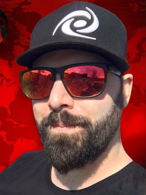 Keemstar Verified Contact Details ( Phone Number, Social Profiles) | Profile Info
