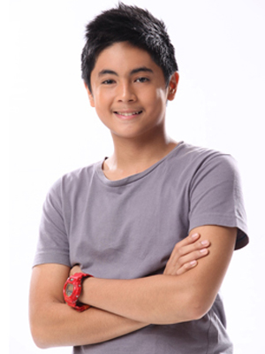 Miguel Tanfelix Verified Contact Details ( Phone Number, Social Profiles) | Profile Info