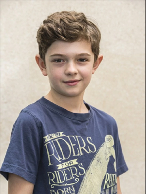 Noah Jupe Verified Contact Details ( Phone Number, Social Profiles) | Profile Info