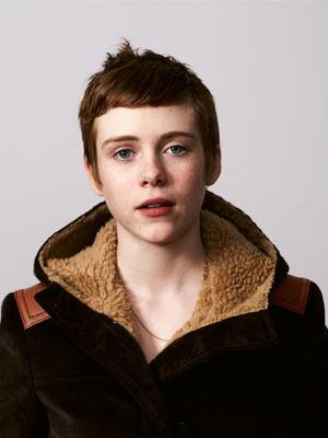 Sophia Lillis Verified Contact Details ( Phone Number, Social Profiles) | Profile Info