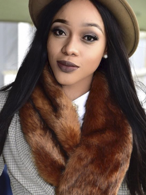 Thando Thabethe Verified Contact Details ( Phone Number, Social Profiles) | Profile Info