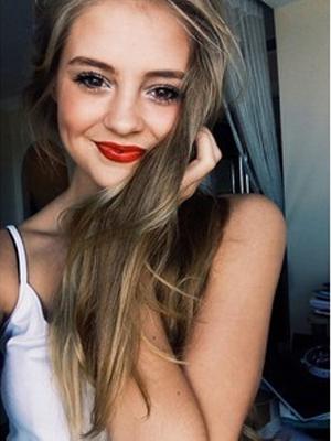 Zoe Marais Verified Contact Details ( Phone Number, Social Profiles)   Profile Info