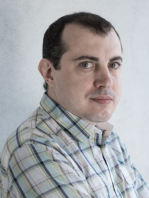 Andreas Antonopoulos Verified Contact Details ( Phone Number, Social Profiles) | Profile Info