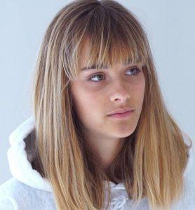 Camille Jansen