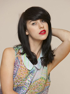 Kimbra Verified Contact Details ( Phone Number, Social Profiles) | Profile Info