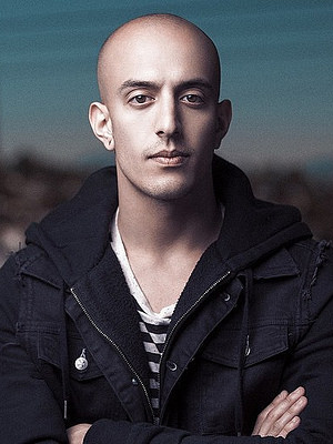 Adam Elmakias Verified Contact Details ( Phone Number, Social Profiles) | Profile Info