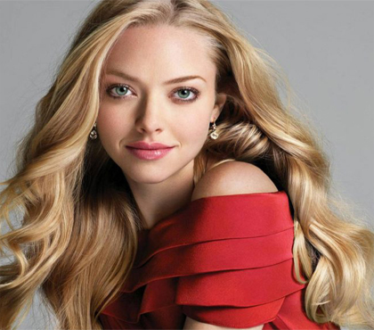 Amanda Seyfried Verified Contact Details ( Phone Number, Social Profiles) | Profile Info