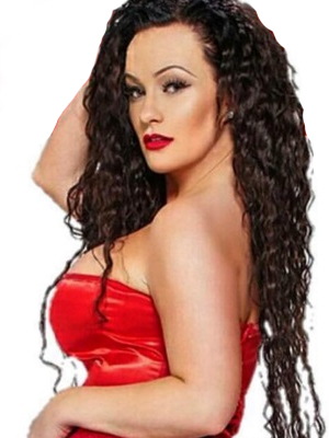 Amber Priddy Verified Contact Details ( Phone Number, Social Profiles)   Profile Info