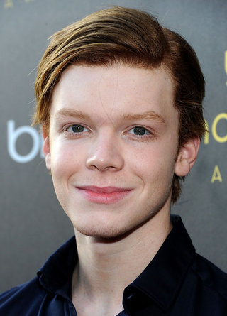 Cameron Monaghan Verified Contact Details ( Phone Number, Social Profiles) | Profile Info