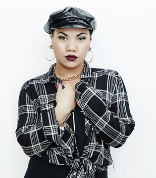 Parris Goebel Verified Contact Details ( Phone Number, Social Profiles) | Profile Info