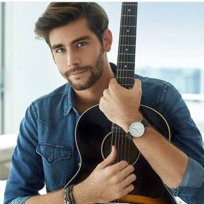 Alvaro Soler Verified Contact Details ( Phone Number, Social Profiles) | Profile Info
