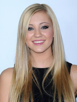 Ava Sambora Verified Contact Details ( Phone Number, Social Profiles) | Profile Info