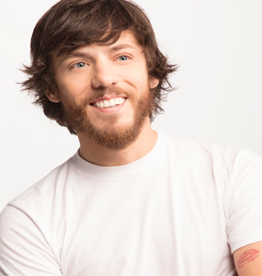 Chris Janson  Verified Contact Details ( Phone Number, Social Profiles) | Profile Info